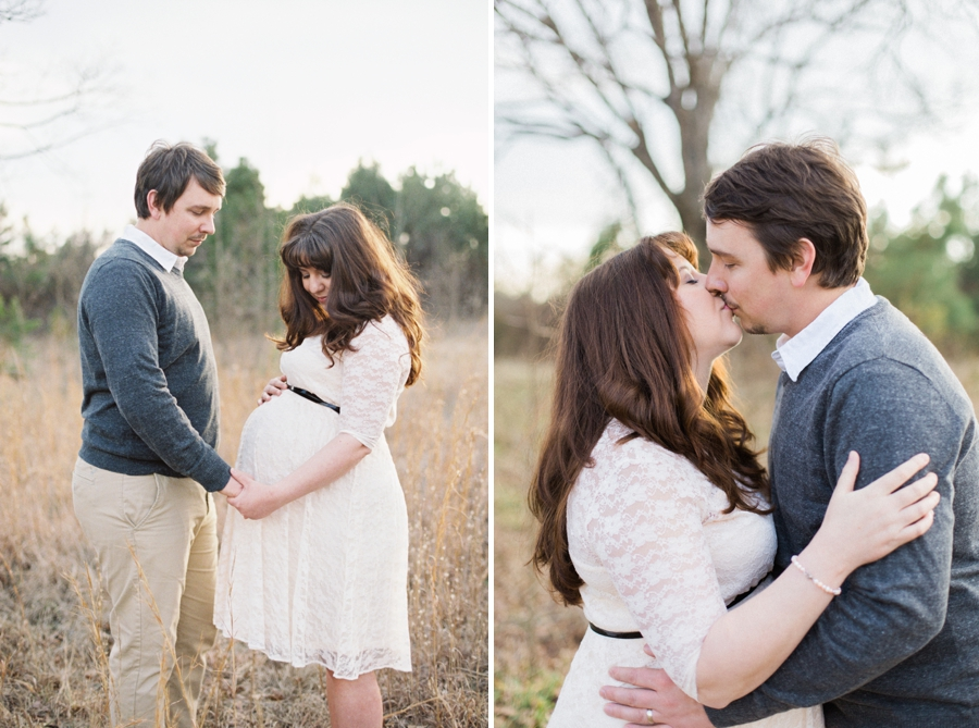 raleigh-nc-maternity-photography_0042