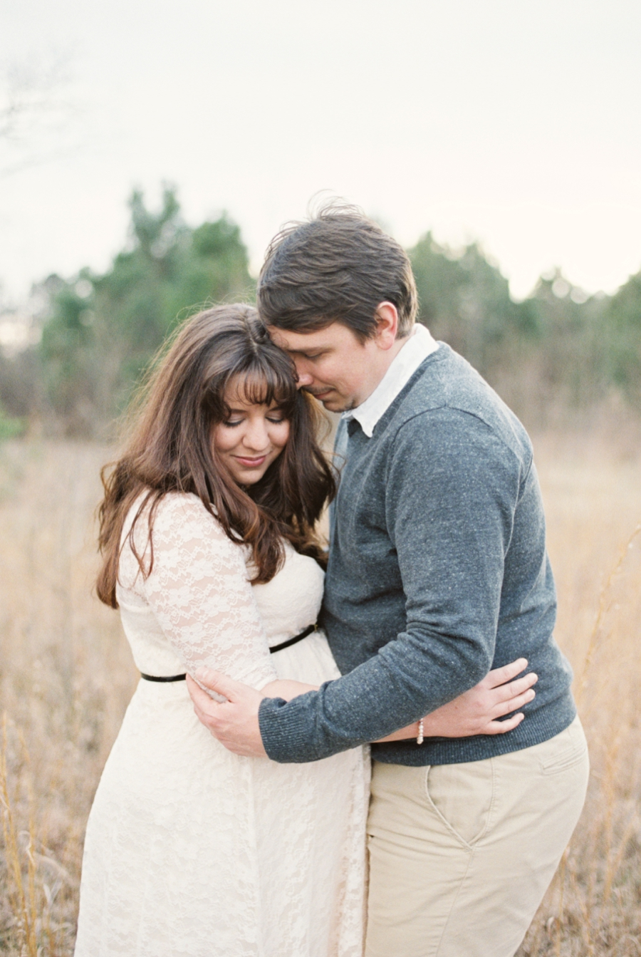raleigh-nc-maternity-photography_0043