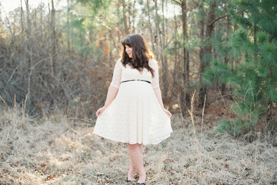 raleigh-nc-maternity-photography_0045