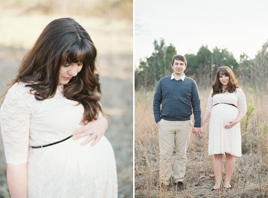 raleigh-nc-maternity-photography_0046
