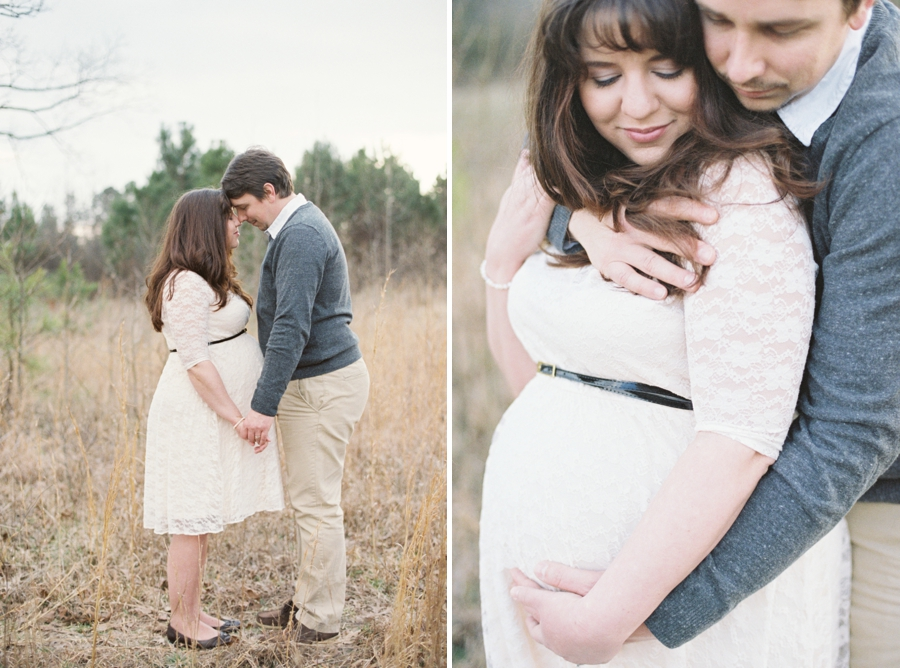 raleigh-nc-maternity-photography_0048