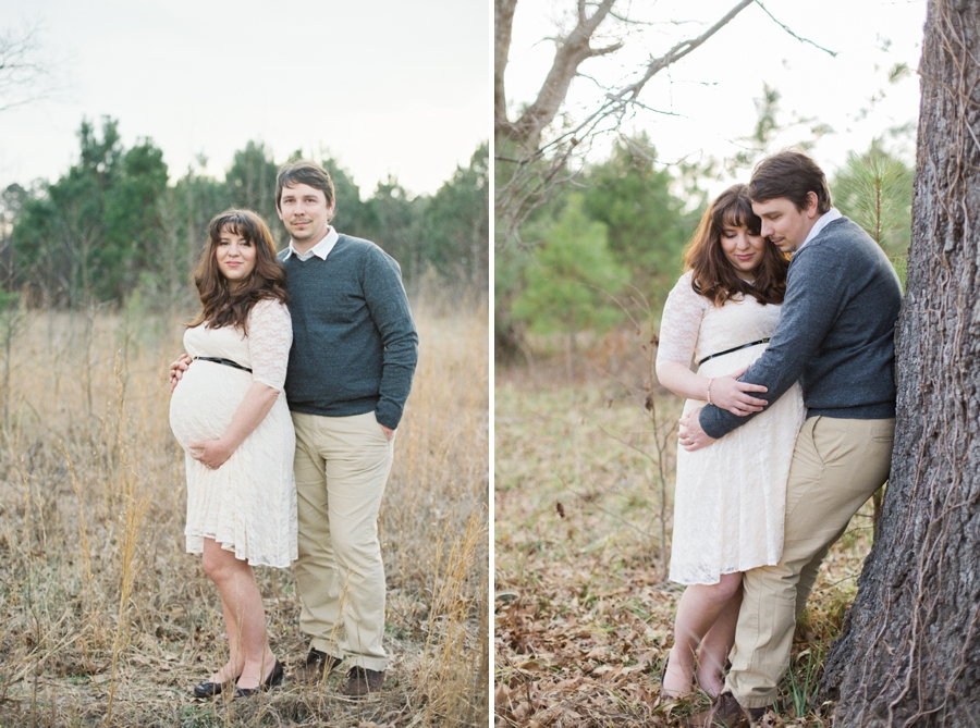 raleigh-nc-maternity-photography_0049