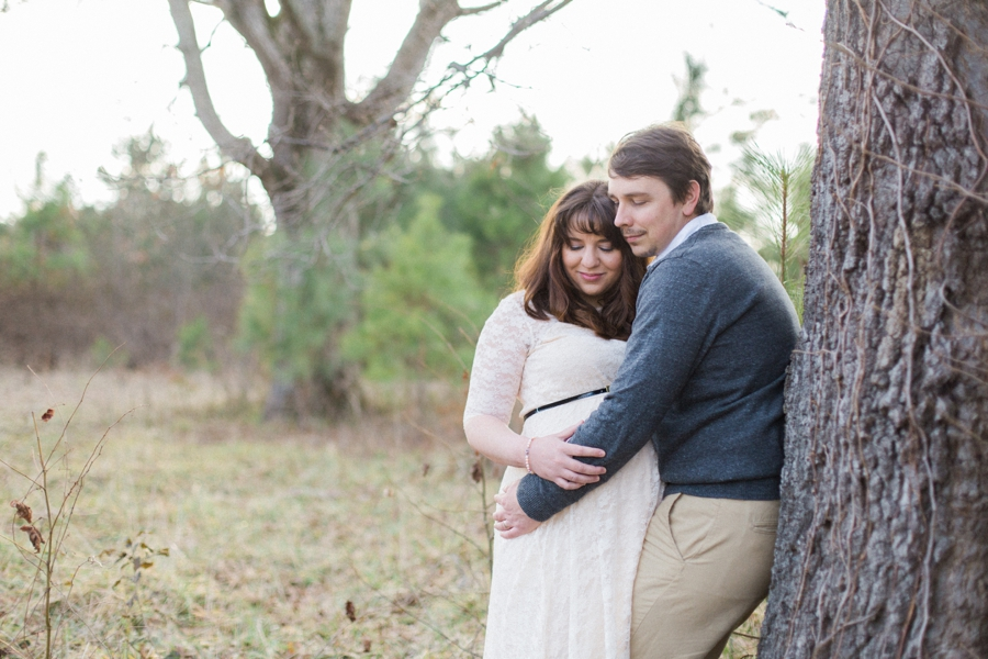 raleigh-nc-maternity-photography_0050