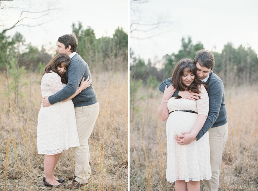 raleigh-nc-maternity-photography_0051