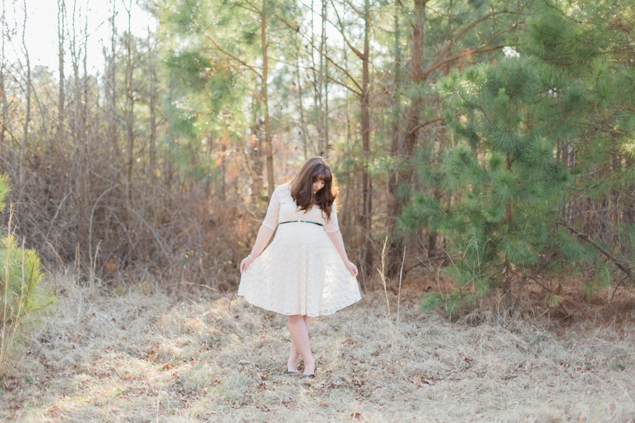 raleigh-nc-maternity-photography_0052