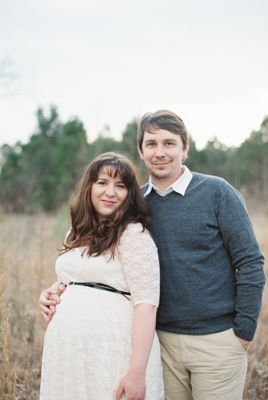 raleigh-nc-maternity-photography_0053