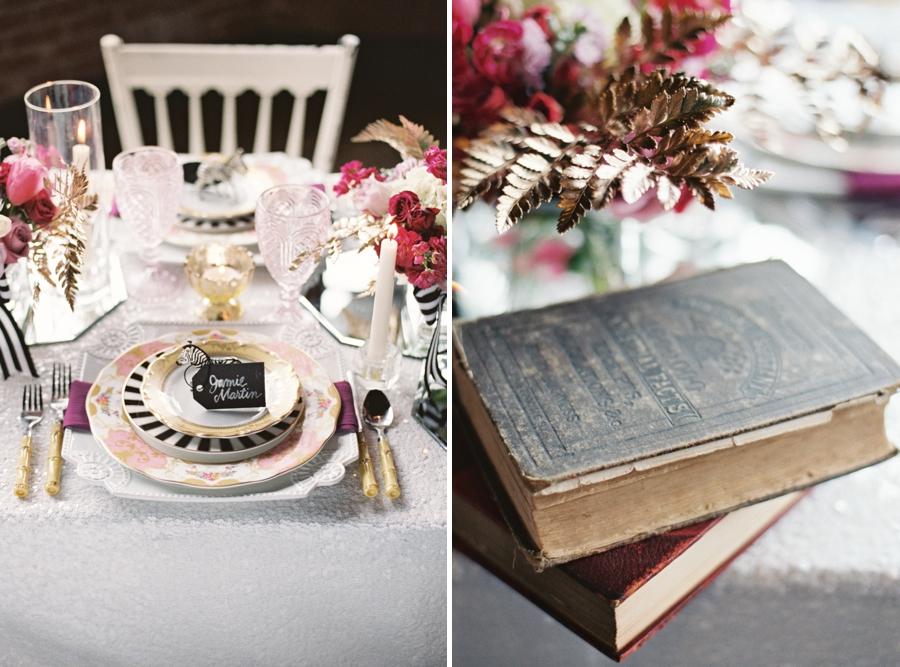 fine-art-film-wedding-photographer_0007