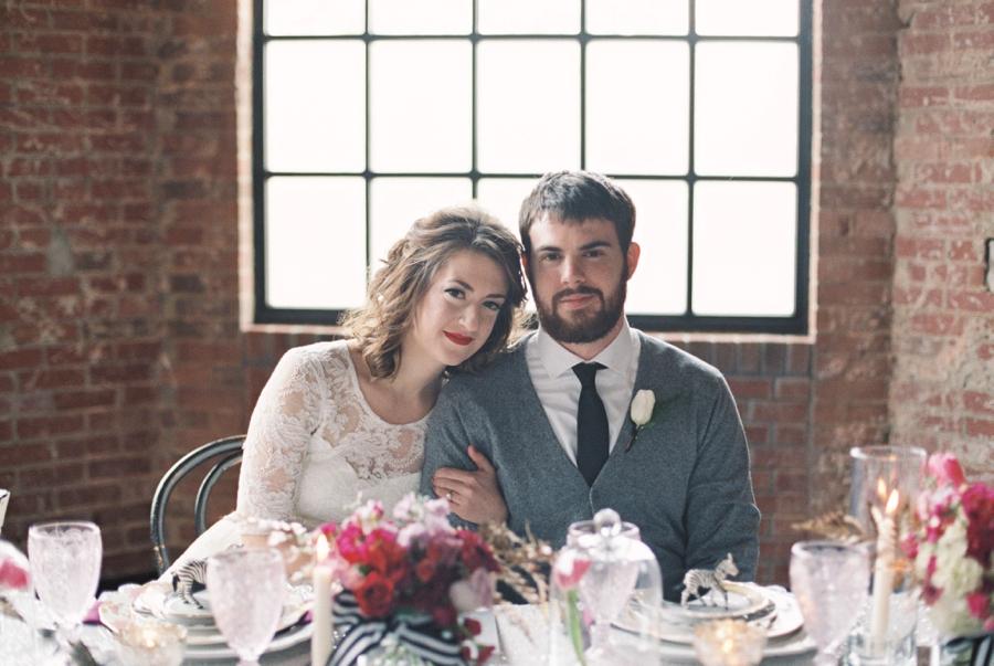 fine-art-film-wedding-photographer_0008