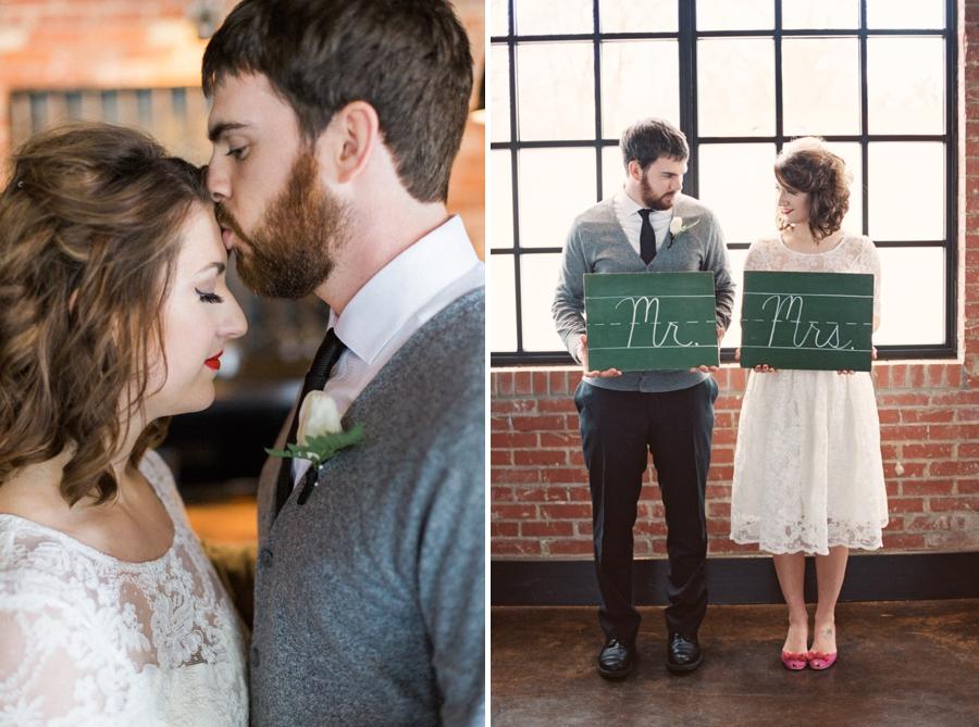 fine-art-film-wedding-photographer_0019