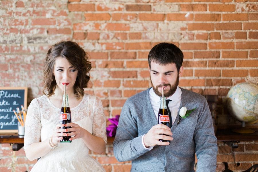 fine-art-film-wedding-photographer_0020