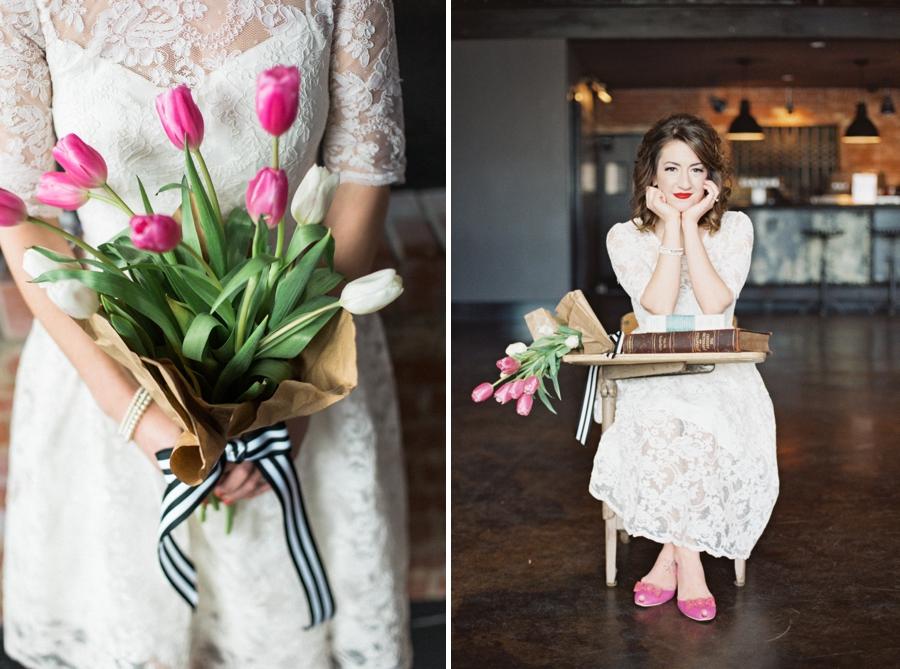 fine-art-film-wedding-photographer_0034