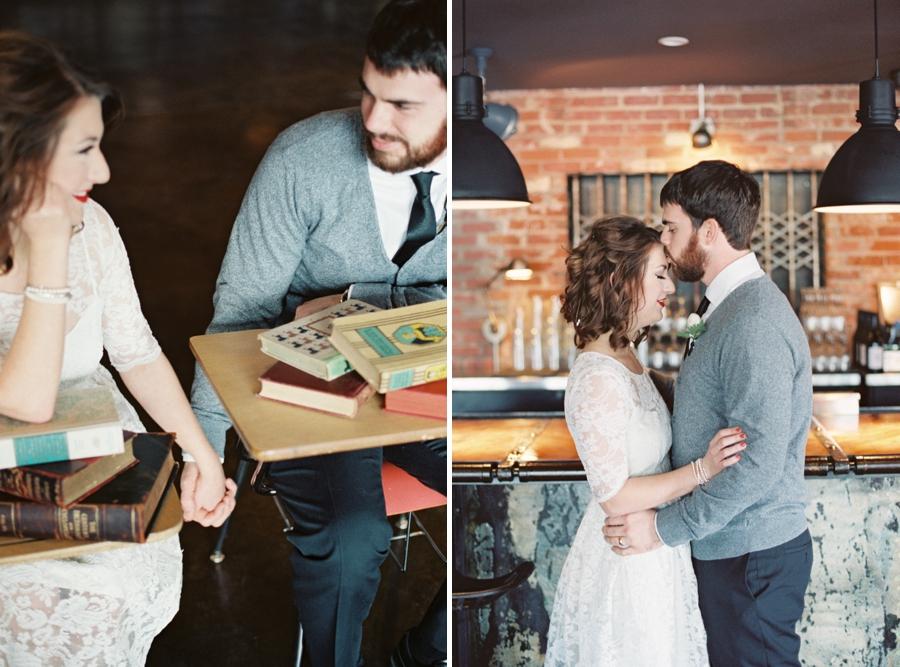 fine-art-film-wedding-photographer_0037