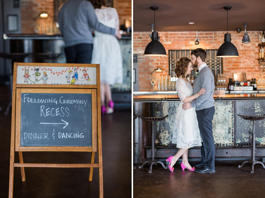 fine-art-film-wedding-photographer_0040