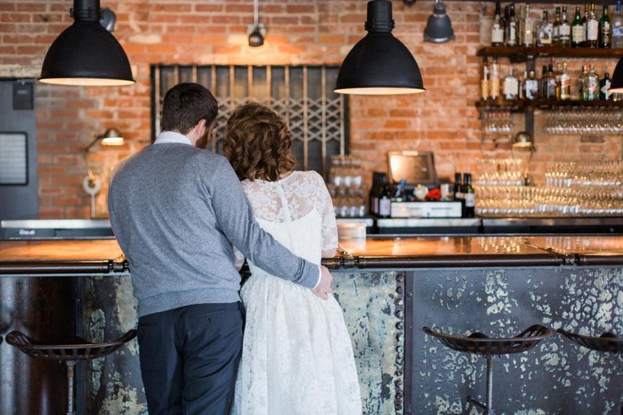fine-art-film-wedding-photographer_0041