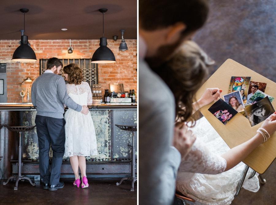 fine-art-film-wedding-photographer_0048