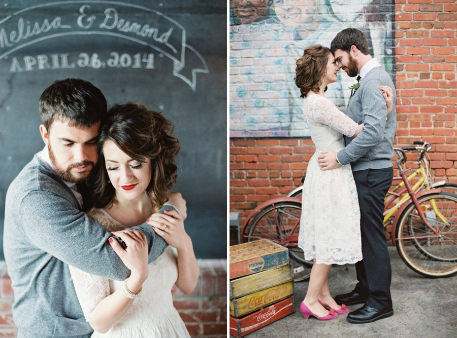 fine-art-film-wedding-photographer_0053