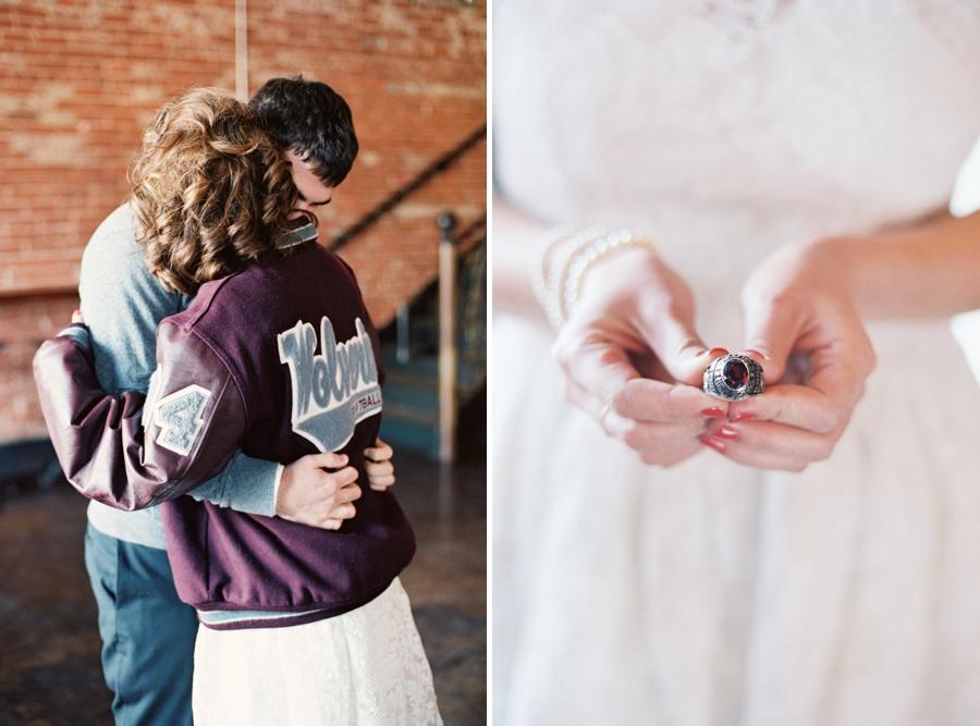 fine-art-film-wedding-photographer_0055