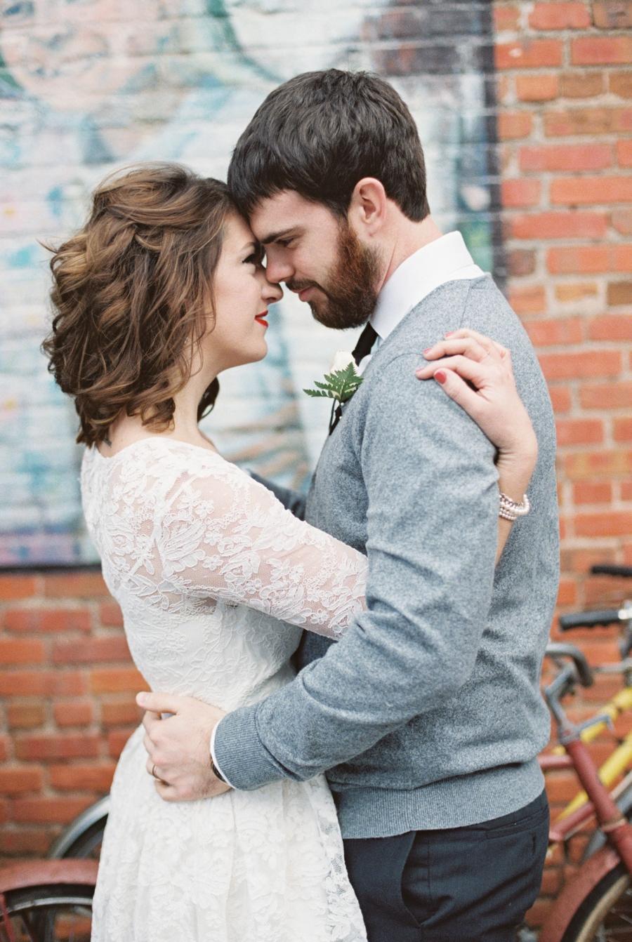 fine-art-film-wedding-photographer_0056