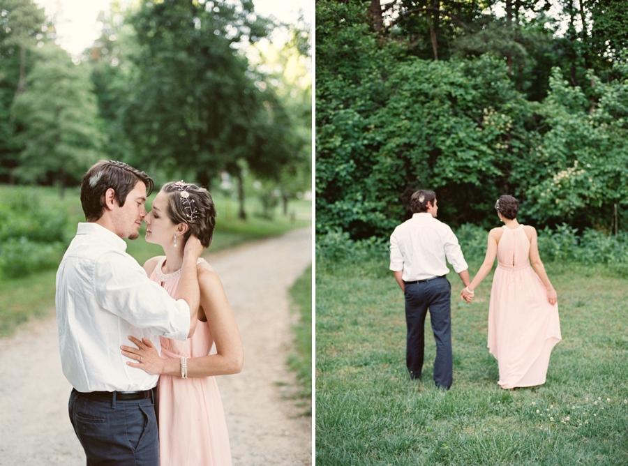 fine art wedding photographer_0010