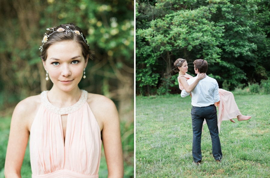 fine art wedding photographer_0012