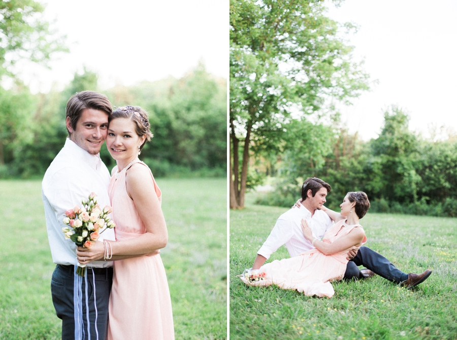 fine art wedding photographer_0022