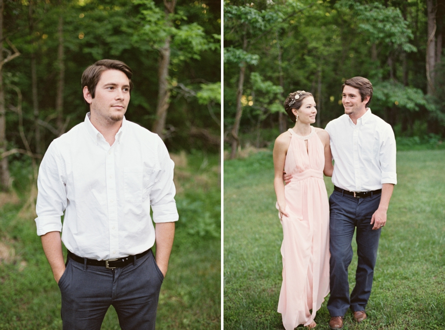 fine art wedding photographer_0023