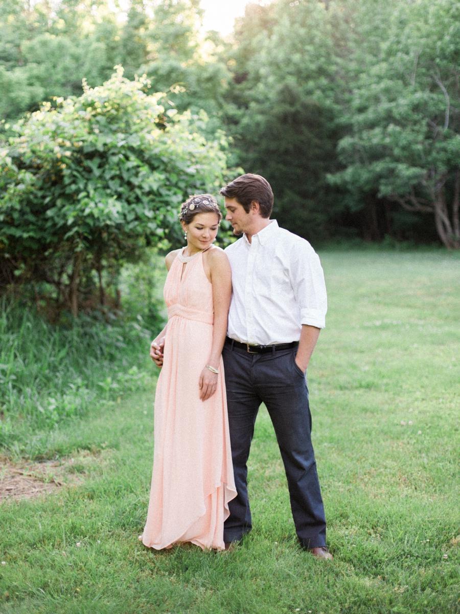 fine art wedding photographer_0024