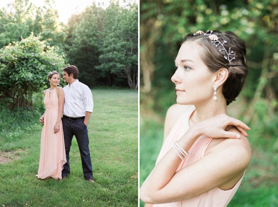fine art wedding photographer_0029
