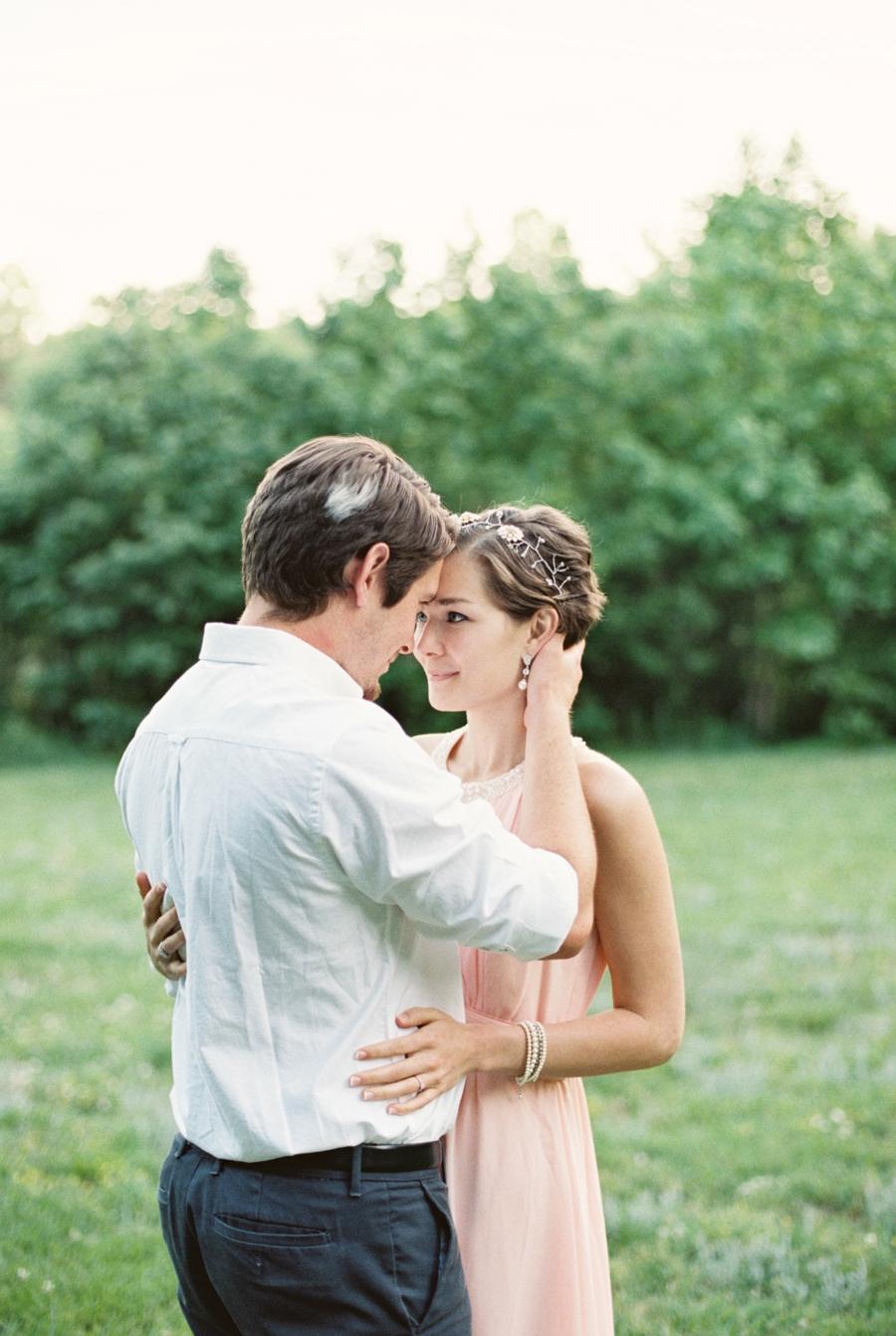 fine art wedding photographer_0030
