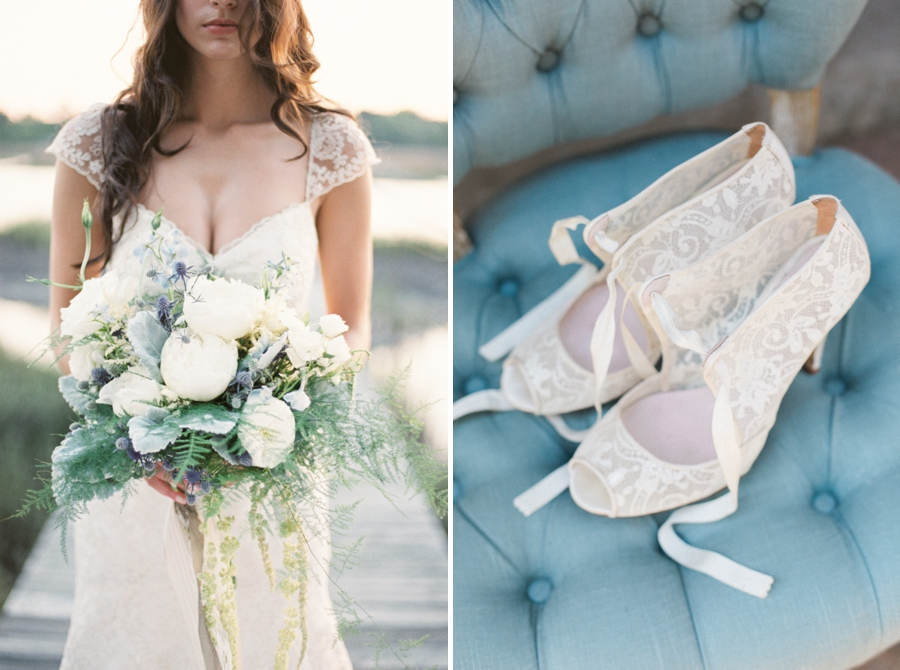 charleston wedding photography_0001