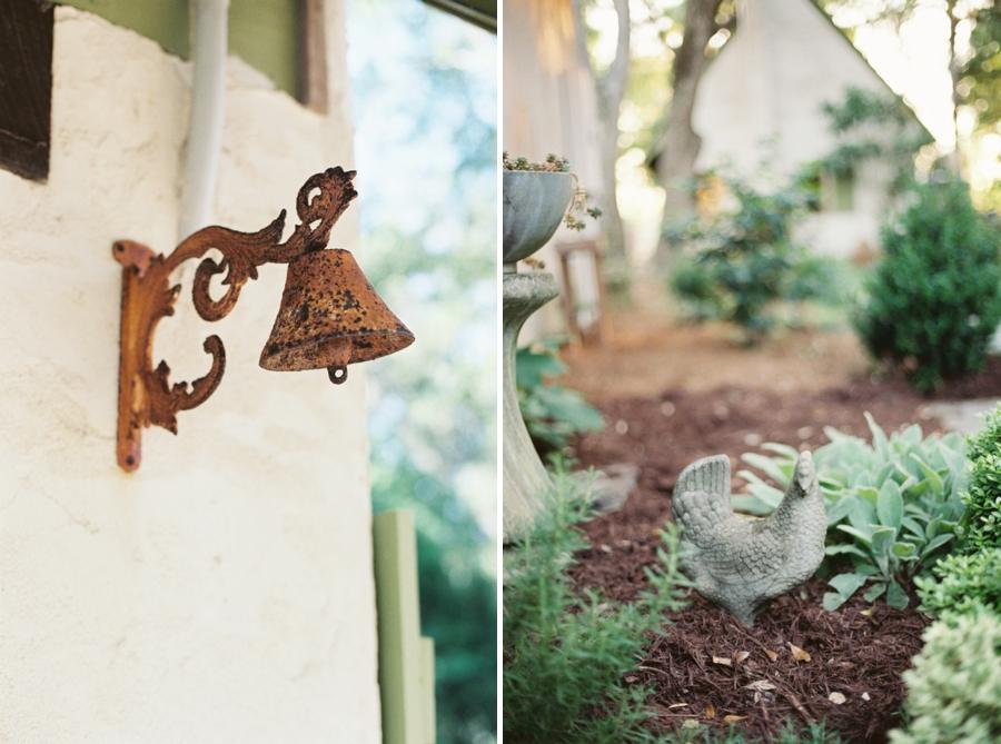 charleston wedding photography_0003