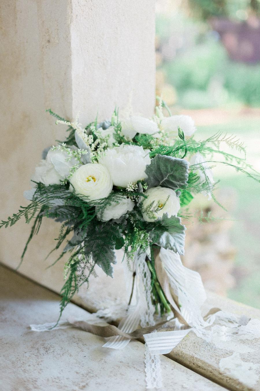 charleston wedding photography_0010