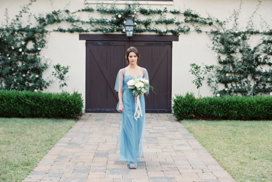 charleston wedding photography_0017