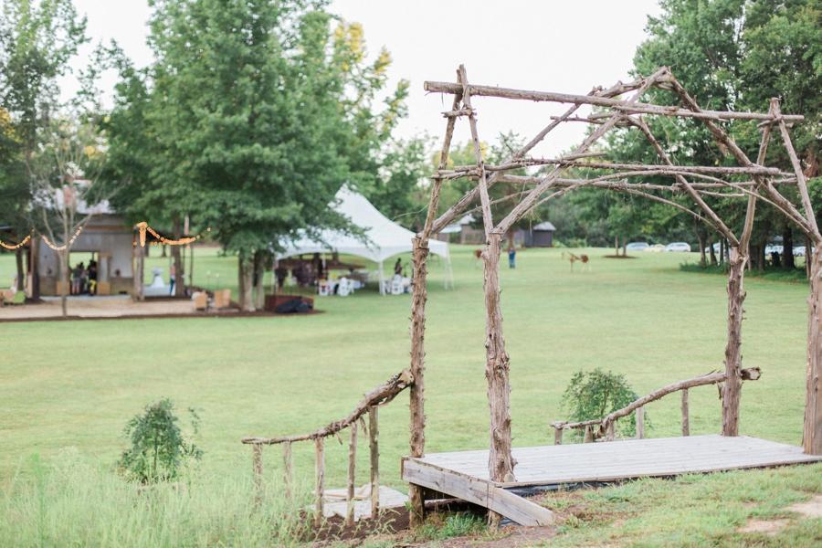 durham hillsborough farm wedding venue