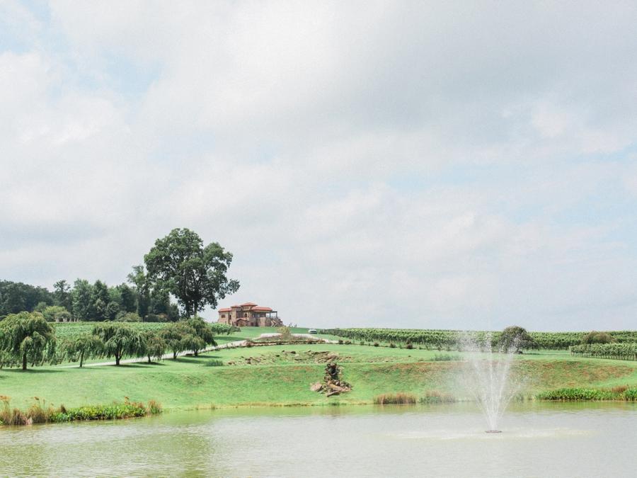 italian wedding venues, raffaldini vineyards wedding photographer