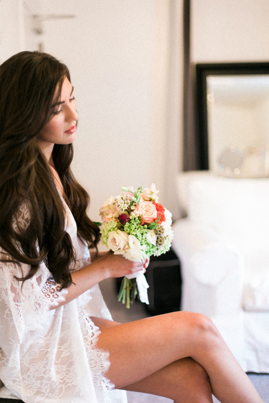 the white room bridal photography raleigh_0071