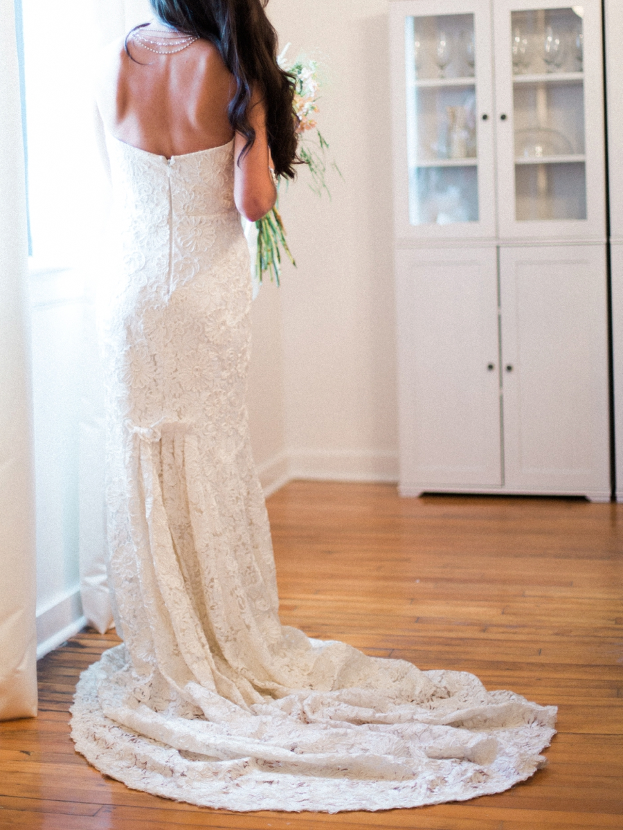 the white room bridal photography raleigh_0082