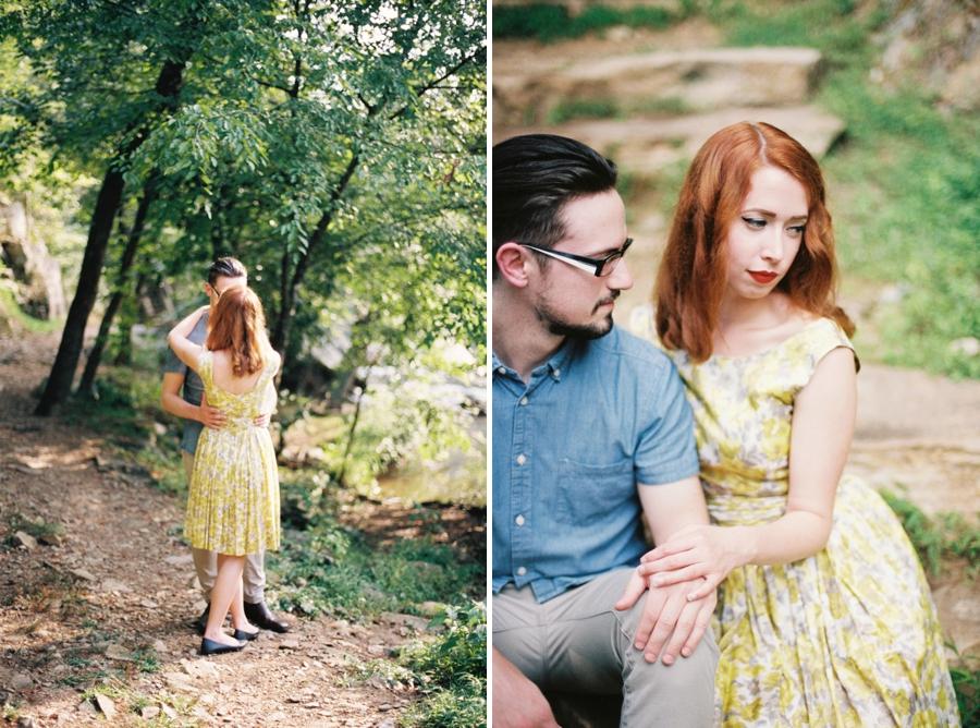 vintage couple portrait photography_0005