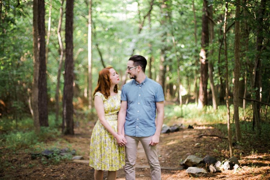 vintage couple portrait photography_0006