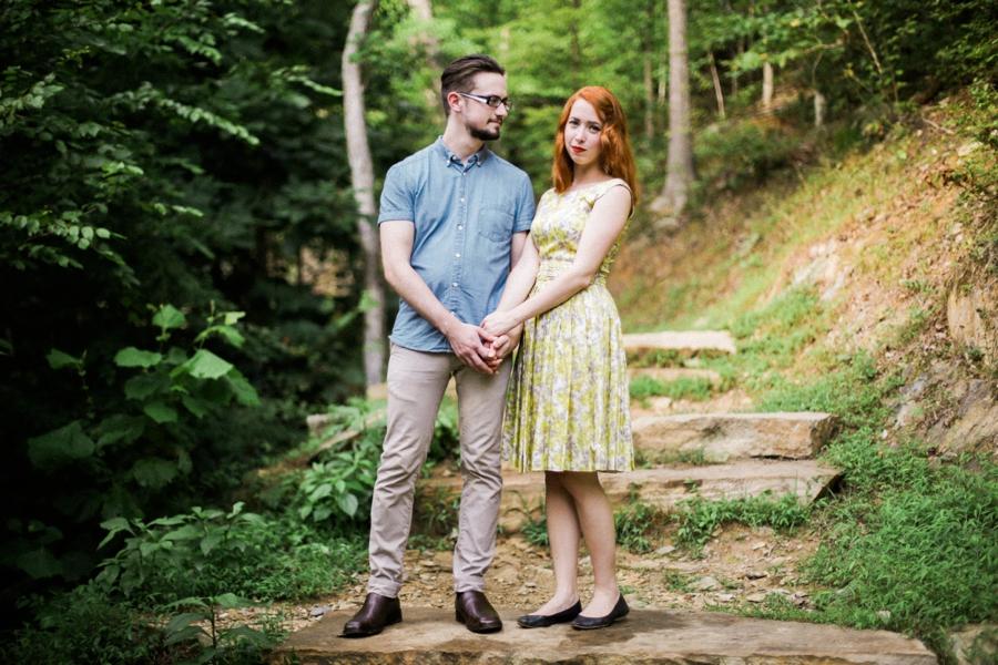 vintage couple portrait photography_0011