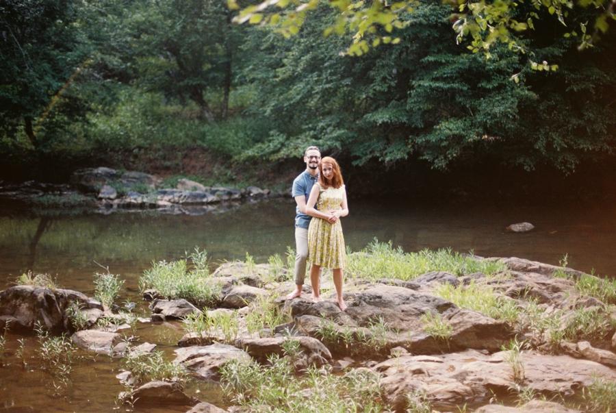 vintage couple portrait photography_0013