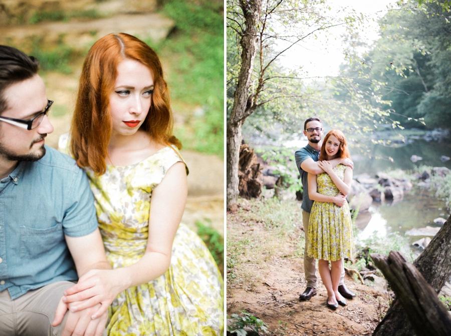 vintage couple portrait photography_0024