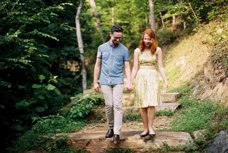 vintage couple portrait photography_0032