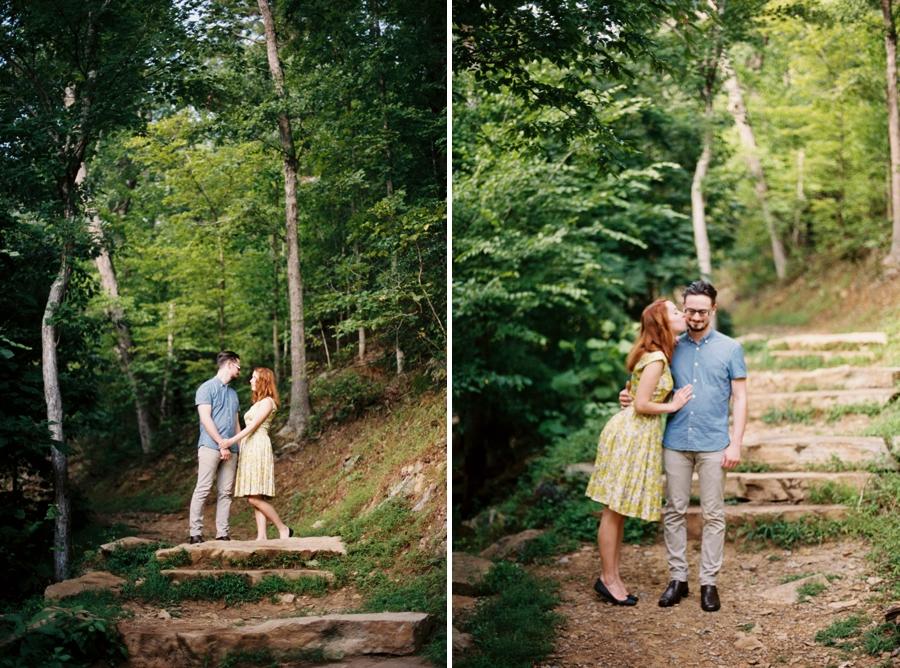 vintage couple portrait photography_0037