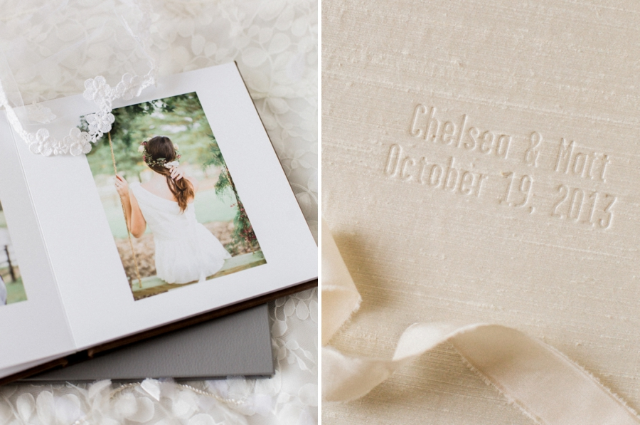 fine art heirloom wedding albums_0005