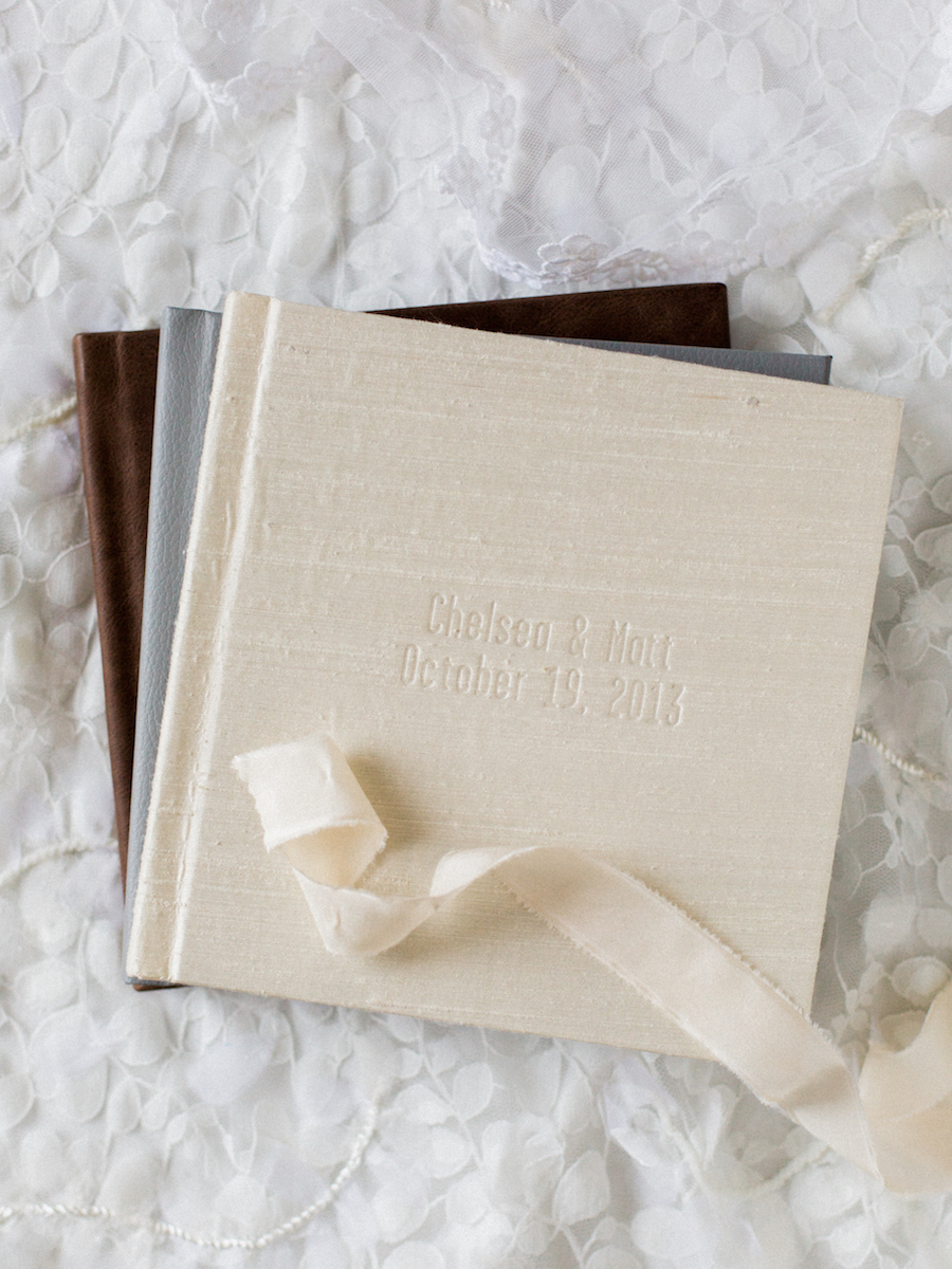fine art heirloom wedding albums_0006