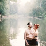 Young Love: A River Adventure