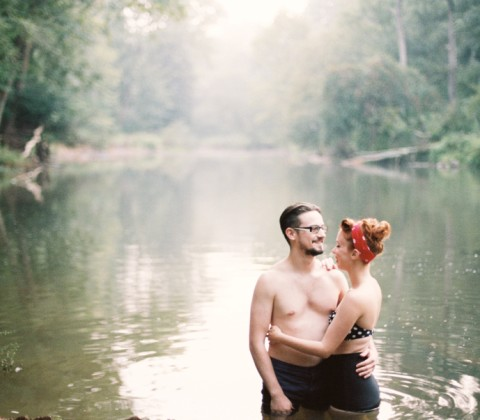 vintage engagement photography_0040