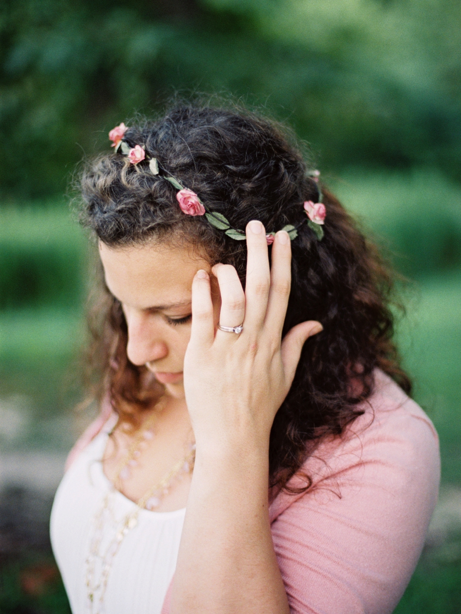 highgrove-estate-film-wedding-photography_0002