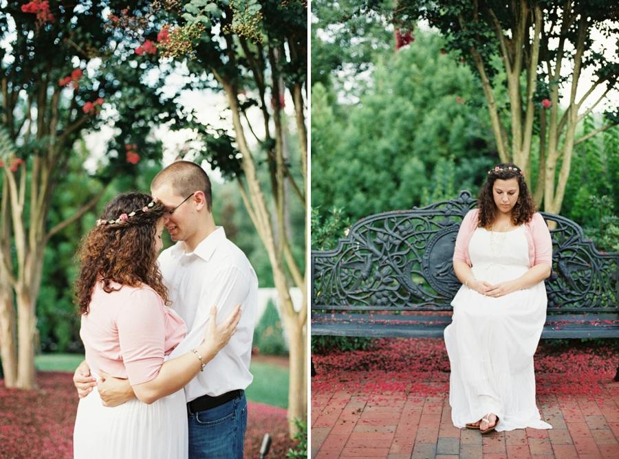 highgrove-estate-film-wedding-photography_0003